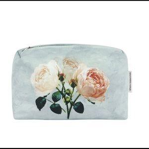 Designers Guild Small Peonia Grande Make Up Bag